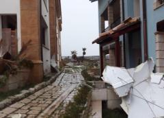 Maltempo in provincia di Agrigento: a Licata situazione più critica Read more at https://www.grandangoloagrigento.it/apertura/maltempo-in-provincia-di-agrigento-a-licata-situazione-piu-critica#TdSzuGQ04X1JrecZ.99