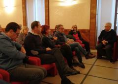 CGIL FP: Le Camere di Commercio Siciliane non hanno più alibi a stabilizzare i lavoratori precari