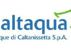 Riduzione dei fanghi di depurazione: convenzione tra Caltaqua e l'università di Palermo