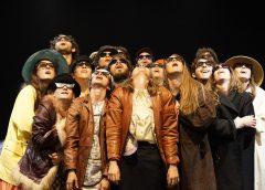 """Teatro. Caltanissetta: Sabato 14 dicembre """"Extra Moenia"""" di Emma Dante"""
