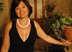 """Proseguono gli incontri di """"Prima della Prima"""", mercoledì incontro con Stefania La Vaccara"""