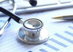 Rapporto Oasi 2019, Sicilia seconda Regione per avanzo sanitario