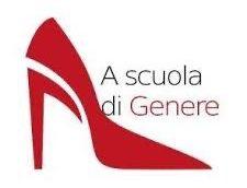 """""""A Scuola di genere"""". Un impegno sempre costante e coerente quello dell'Istituto """"Luigi Russo"""" sul fronte delle pari opportunità."""