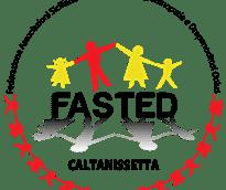 Donati venti tablet all'associazione Fasted