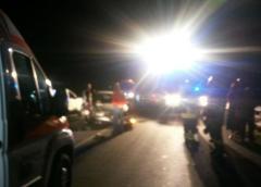 Terribile schianto sulla Catania-Gela, muore una donna gelese di 41 anni