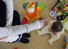 Maltrattamento ai bambini, arrestate due maestre della materna di Vittoria