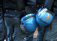 Caltanissetta, il Questore emette cinque DASPO per motivi di ordine pubblico nei confronti di soggetti denunciati e condannati