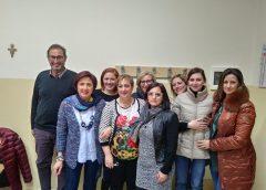 Rinnovate le cariche sociali dell'Ispedd. Maria Grazia Pignataro confermata presidente