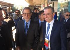 """Infrastrutture: Sicilia apre """"vertenza Anas"""", domani conferenza stampa"""