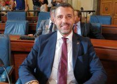 """Aiello (LEGA): """"Il Comune aiuti le Partite IVA"""""""