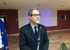 Da domani alunedì2 marzo scuole chiuse a Palermo e provincia