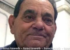 Coronavirus, morto un uomo nel Padovano. Altri 15 casi in Lombardia