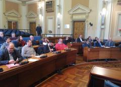 Indicazioni alla cittadinanza della provincia di Caltanissetta in merito alla gestione dei casi di infezioni da coronavirus