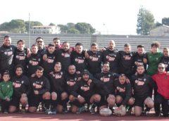 """DLF Nissa Rugby, il tecnico Lo Celso sprona la squadra per gli spareggi: """"Raggiunto l'obiettivo stagionale ma, adesso viene il bello"""""""