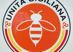 Unità Siciliana – LE API. Antenna RAI: togliere il vincolo un danno irrimediabile