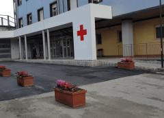 Virus, settimo decesso all'ospedale