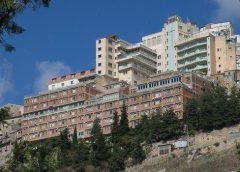 Quarta vittima tra i disabili dell'Oasi di Troina, 157 i contagiati