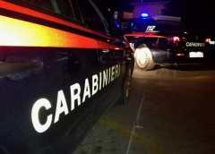 """OPERAZIONE """"CHIMERA"""": Decapitata la famiglia mafiosa di Mazzarino"""