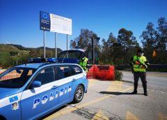 Viabilità: Pasqua e Pasquetta in sicurezza, potenziata la vigilanza sulle strade a cura della sezione Polizia Stradale di Caltanissetta