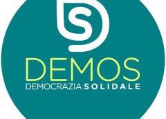 """Emiliano Abramo Coordinatore Democrazia Solidale SICILIA: """"Non trasformate le residenze per anziani in unità Covid"""""""