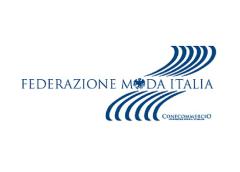 """Federmoda: Non è possibile che il comparto della moda e dell'abbigliamento non sia stato inserito dal decreto """"Cura Italia"""""""