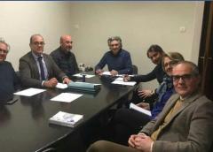 Ordine Architetti su Antenna Rai: Il Comune si attivi per il progetto e la Soprintendenza tuteli