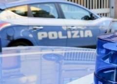 Mafia, confiscati beni per 150 mln di euro