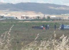 Tragico incidente sul lavoro, morto 62enne mentre arava il proprio terreno