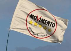 """M5S: """"Lotta al Covid, in Sicilia quasi una Caporetto. Furbetti del vaccino, pretendiamo il pugno duro"""""""