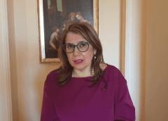 Falcone: istituire tavolo tecnico politico per fronteggiare pandemia ed economia locale