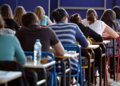 Vaccini, il 79% del personale scolastico e universitario in Sicilia ha ricevuto almeno una dose