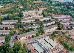 """Al Cefpas la """"Scuola di Formazione Specifica in medicina generale"""" della Regione Siciliana. Sabato la presentazione a Caltanissetta"""