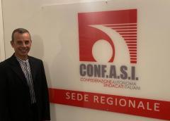Confasi Sicilia denuncia disparità di trattamento tra lavoratori autonomi e quelli dipendenti