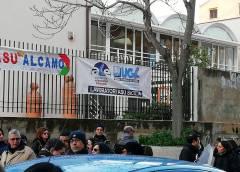 Precari: Ale Ugl Sicilia, mancata stabilizzazione Asu colpa del governo Musumeci e Conte