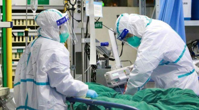 Coronavirus, il bollettino: in Sicilia 484 casi e 8 morti, in calo i ricoveri