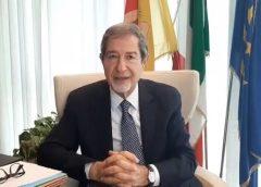 """Covid: Musumeci a Roma, Sicilia """"rossa"""" per due settimane"""
