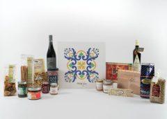 Nasce Food Gift Centro Sicilia, un progetto di promozione territoriale economica