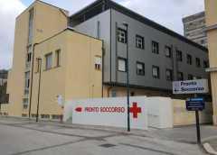 Covid, 8 positivi e 27 guariti in città