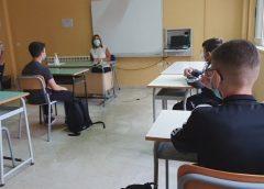 Covid: vaccinazione docenti siciliani, al via le prenotazioni
