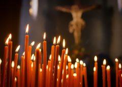Sabato 21 novembre nelle chiese madri di tutti i comuni della Diocesi una Veglia di Preghiera per fermare questa drammatica diffusione della pandemia