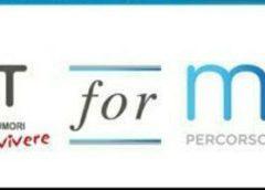 La Lilt promuove la campagna di prevenzione delle patologie dei genitali maschili nei giovani