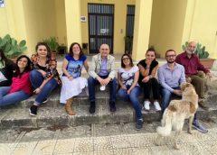 Associazione Oikos, nuove strategie educative comportamentali