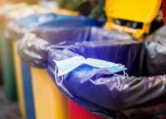 Coronavirus: smaltimento rifiuti a carico delle Asp