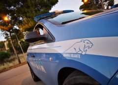 La Polizia di Stato di Enna sgomina rete di 22 spacciatori operanti a Barrafranca e Piazza Armerina