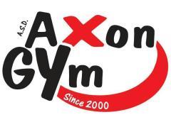 Palestre dimenticate, l'intervento di Axon Gym