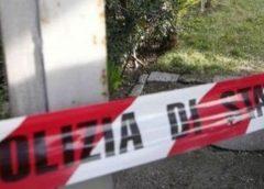 Allevatore trovato morto a Nicosia, oggi l'autopsia