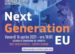 Sviluppo del territorio: Associazione Zone Franche Montane aderisce a Next Generation EU