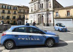 Caltanissetta, insulti contro il Sindaco Gambino: la Polizia di Stato ha identificato l'autore