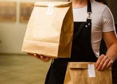 Soddisfazione della settima commissione per la nuova ordinanza di Musumeci: Asporto consentito per Pasqua e Pasquetta in zona rossa