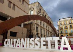 Speranze e proposte per una città che muore: Caltanissetta